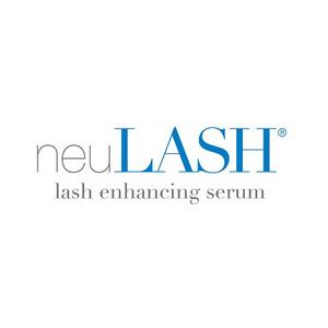 neulash